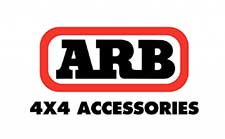 ARB Lockers